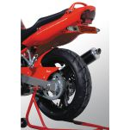 Passage de roue Ermax Suzuki GSF1200 Bandit 2001-2005