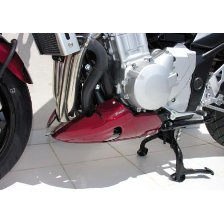Sabot moteur Ermax pour Suzuki GSF 1250 2007-2009 / GSF 1250 S 2010/2012
