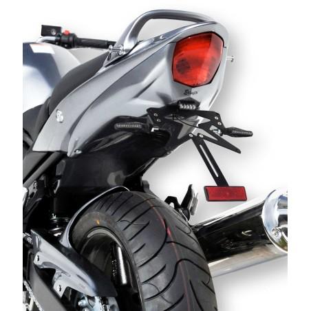 Passage de roue Ermax Suzuki GSF1250 Bandit 2010-2014