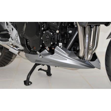 Sabot moteur Ermax pour Suzuki GSF1250 Bandit N 2010-2014