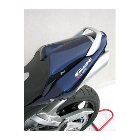 Dosseret capot de selle Ermax pour Suzuki GSR600 2008-2011