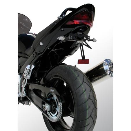 Passage de roue Ermax Suzuki GSX1250FA 2010-2016