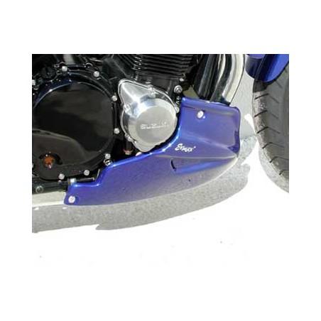 Sabot moteur Ermax pour Suzuki GSR600 2006-2011