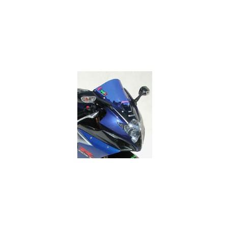 Bulle Aeromax Ermax - Suzuki GSX-R 1000 R 2005-2006