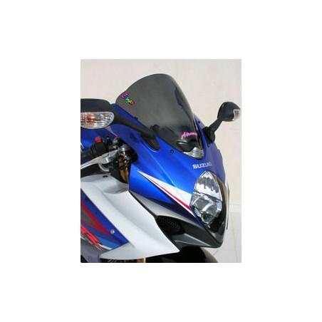 Bulle Aeromax Ermax - Suzuki GSX-R1000 R 2007-2008