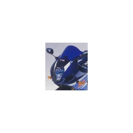 Bulle Aeromax Ermax - Suzuki GSX-R1000 R 2003-2004