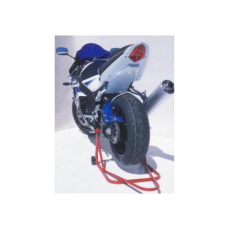 Passage de roue Ermax Suzuki GSX-R1000 2003-2004