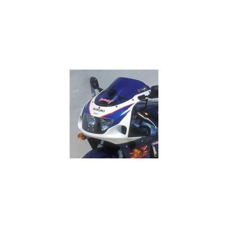Bulle Aeromax Ermax - Suzuki GSX-R600 1996-2000