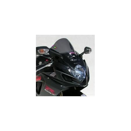 Bulle Aeromax Ermax - Suzuki GSX-R600 / GSX-R750 2006-2007