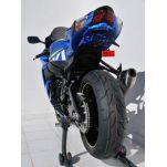 Support de plaque Ermax - Suzuki GSX-R750 2011-2016