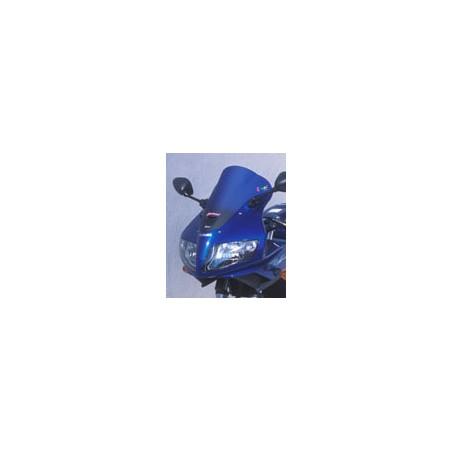 Bulle Aeromax Ermax - Suzuki SV650 2003-2016