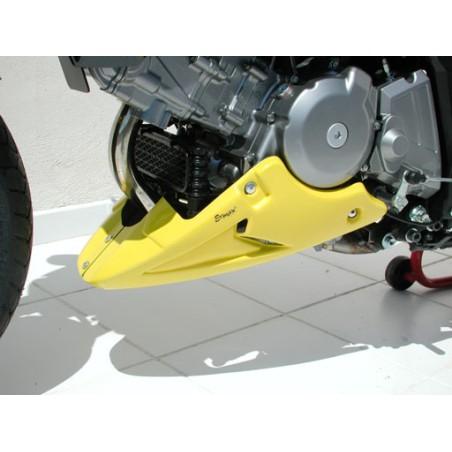 Sabot moteur Ermax pour Suzuki SV650 2003-2015