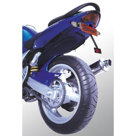 Passage de roue Ermax Suzuki SV650 1999-2002