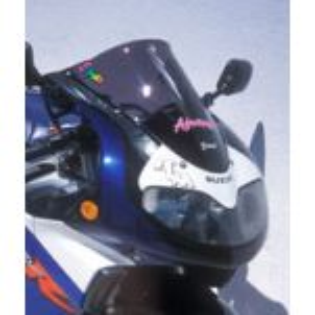 Bulle Aeromax Ermax - Suzuki TL1000R 1998-2003
