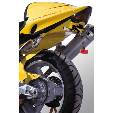 Passage de roue Ermax Suzuki TL1000R 1998-2003