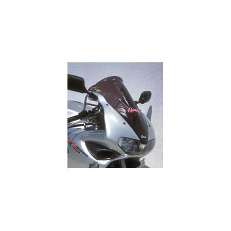 Bulle Aeromax Ermax - Suzuki TL1000S 1997-2003