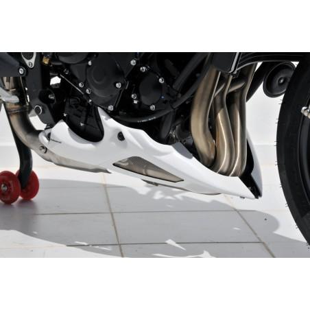 Sabot moteur Ermax pour Triumph Street Triple 675 2012