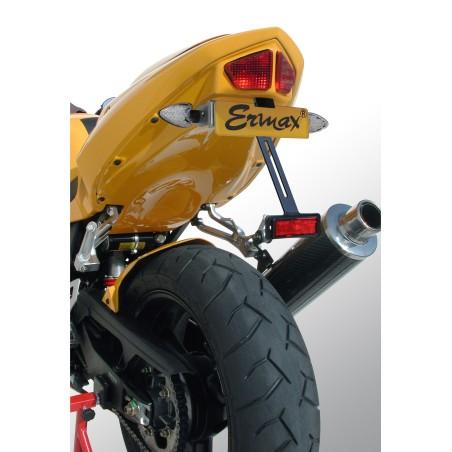Passage de roue Ermax Triumph Daytona 600/650 2003-2005