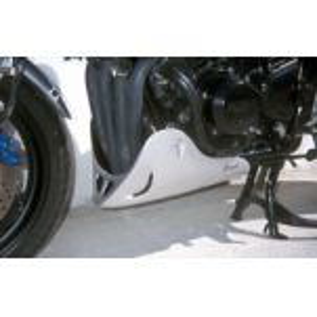 Sabot moteur Ermax pour Yamaha FZS 600 FAZER 1998-2003