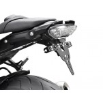 Support de plaque ABM - Yamaha MT-10