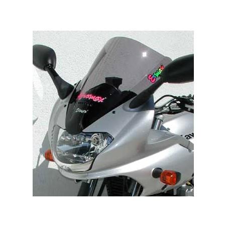 Bulle Aeromax Ermax - Kawasaki ZR-7 S 1999-2003