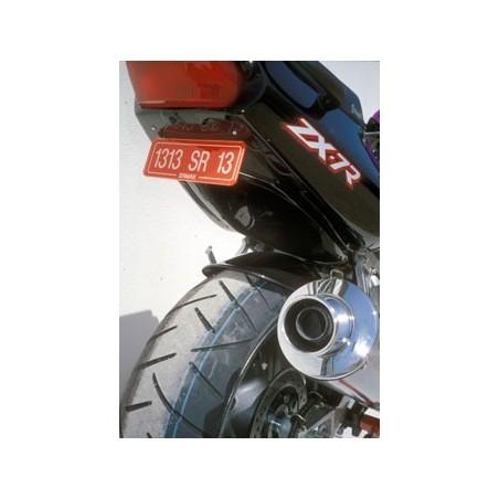 Passage de roue Ermax - Kawasaki ZX-7R 1996-2003