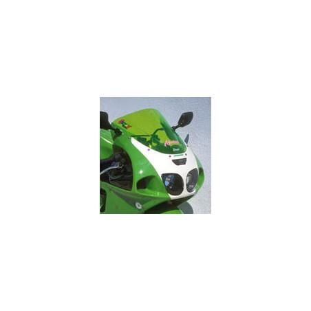 Bulle Aeromax Ermax - Kawasaki ZX-7R 1996-2003