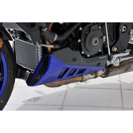 Sabot moteur Ermax  pour Yamaha MT10 2016 et +
