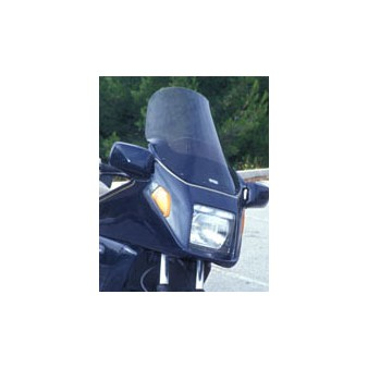 Bulle Ermax Haute protection 64cm - BMW K75/100 LT /RT 1983-1993