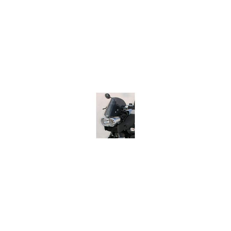 Bulle haute protection + 10 cm (hauteur totale 30 cm ) Ermax pour K 1300 R 2009-2015