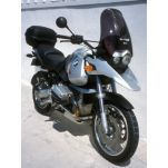 Bulle Ermax Haute protection 46cm - BMW R 1150 GS 2000-2004