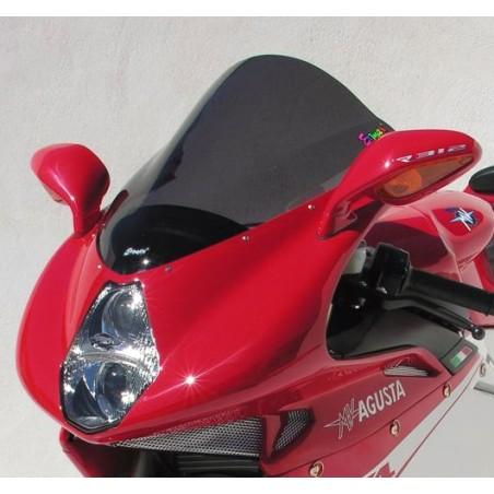 Bulle Aeromax Ermax - MV Agusta F4 2002-2009