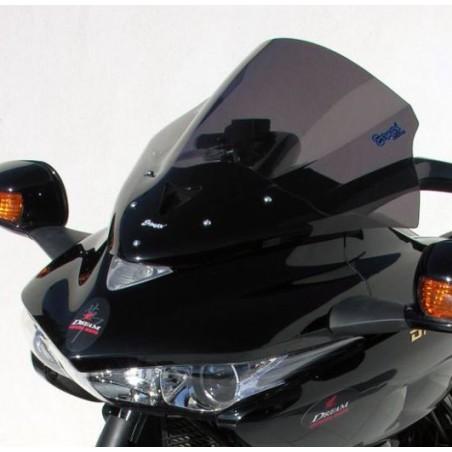 Bulle Aeromax 46cm Ermax - Honda DN 01 2008-2009