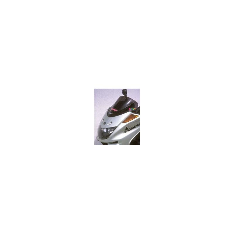 Bulle Aeromax Ermax - Yamaha Majesty 250 2001-2006