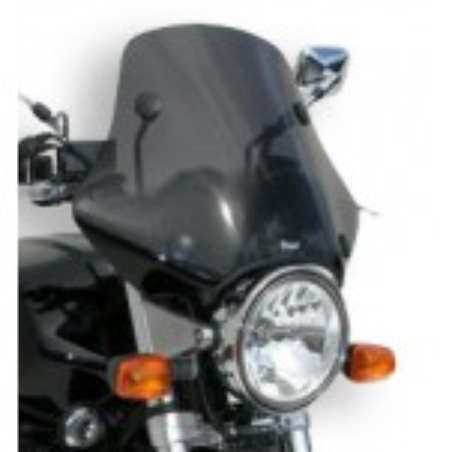 Bulle Pare-Brise Freeway Ermax - Triumph 750 et 900 Trident