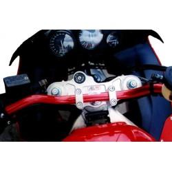 Kit complet STREET bike ABM - Yamaha YZF 1000 R Thunderace 1996 et +