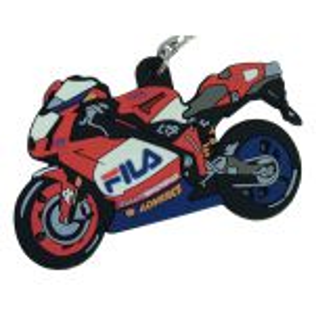 Porte-clés Ducati 999