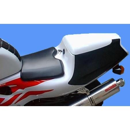 Dosseret de selle pour Honda RVF400 NC35