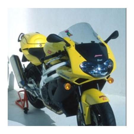 Bulle Aeromax Ermax - Aprilia SL 1000 Faco 1999-2008