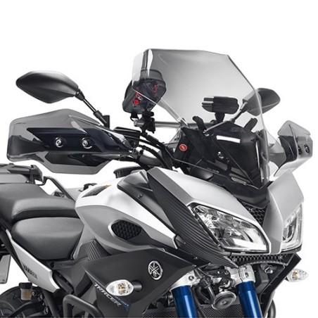 Extension de protège-mains GIVI pour Yamaha Tracer 900
