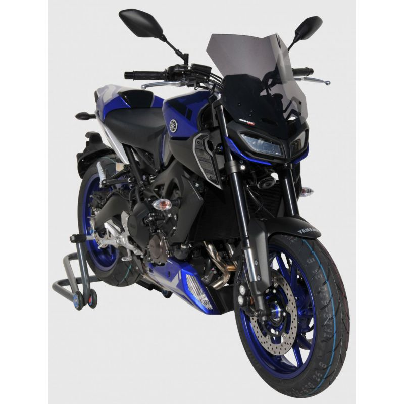 https://www.tech2roo.com/51501-thickbox_default/bulle-ermax-touring-38cm-yamaha-mt09-2017-et-.jpg