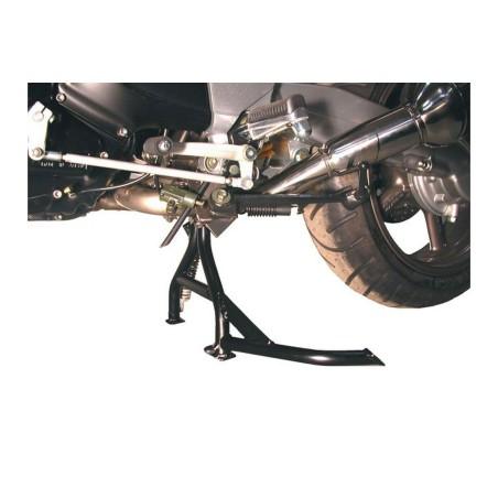 Béquille centrale  Noir. Yamaha BT 1100 Bulldog 2002-2005