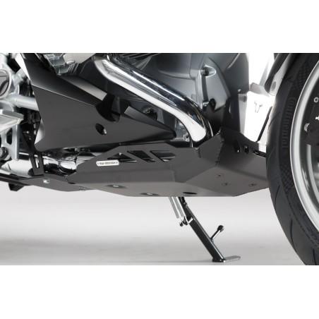 Protection de moteur Noir BMW R 1200 RT 2014 et +