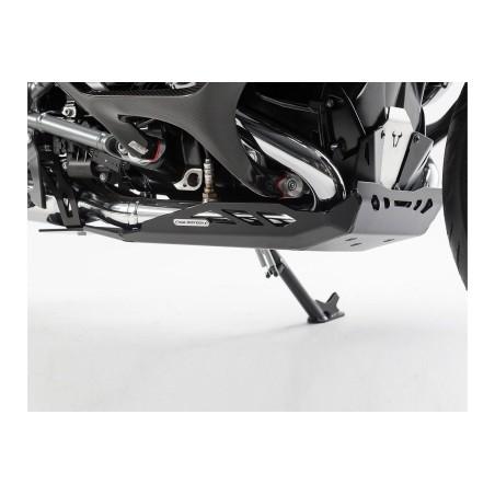 Protection de moteur Noir BMW R1200R / R1200RS 2015 et +