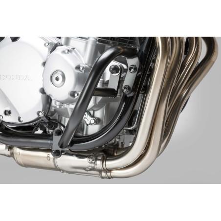 Barre de protection Noir Honda CB 1100 2012 et +