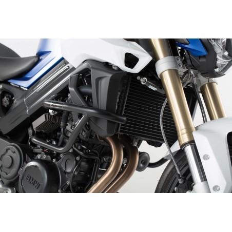 Barre de protection Noir BMW F800R 2015 et + / F800S 2006-2010