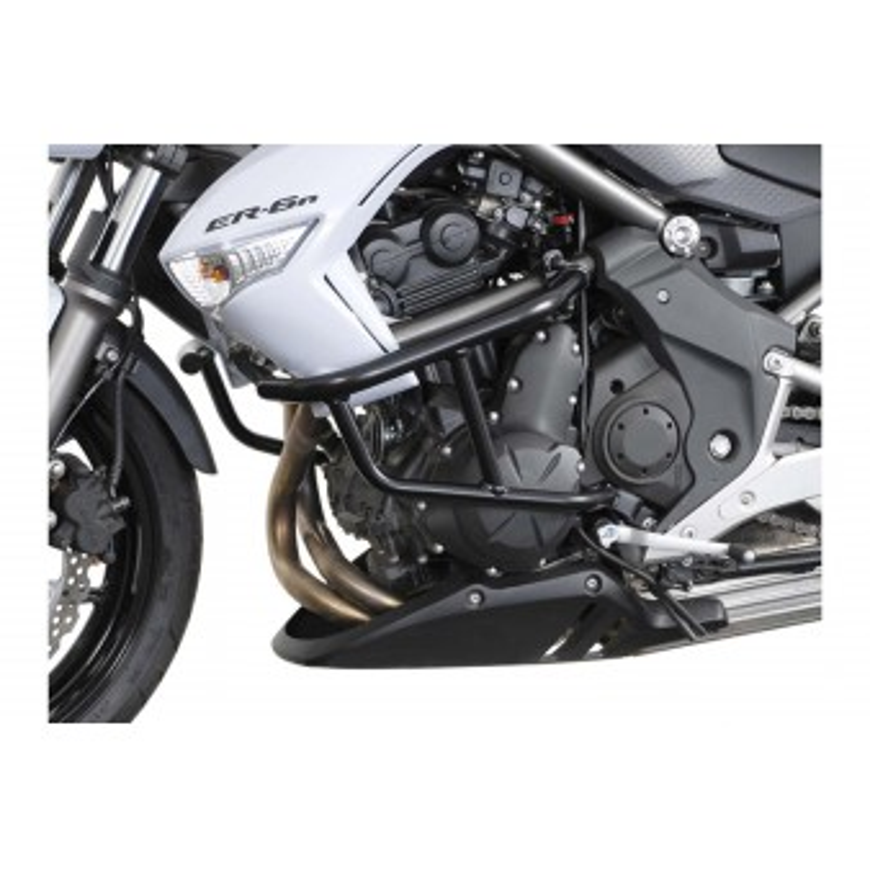 batterie moto er6n 2008