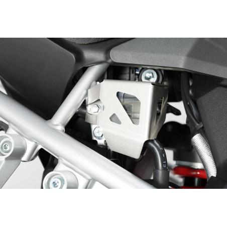 Protection de réservoir de liquide de frein Suzuki DL 1000 V-Strom 2014 et +