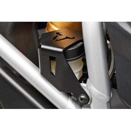 Protection de réservoir de liquide de frein Noir BMW R 1200 GS LC / Adventure