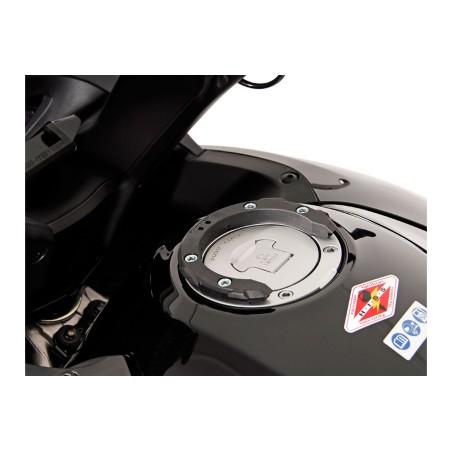 Anneau de réservoir QUICK-LOCK EVO 7 Vis Honda